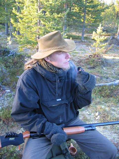 Bergie_Lapland_Pipe_Break.jpg