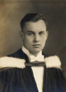 1931 Grad