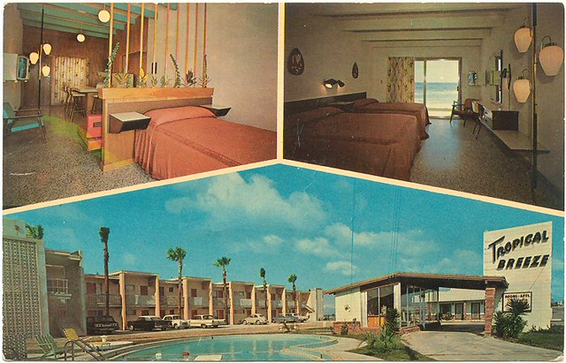 Available Motels In Panama City Beach