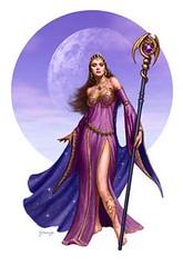 purple, violet, costume design, fictional character, cartoon, figurine, illustration,