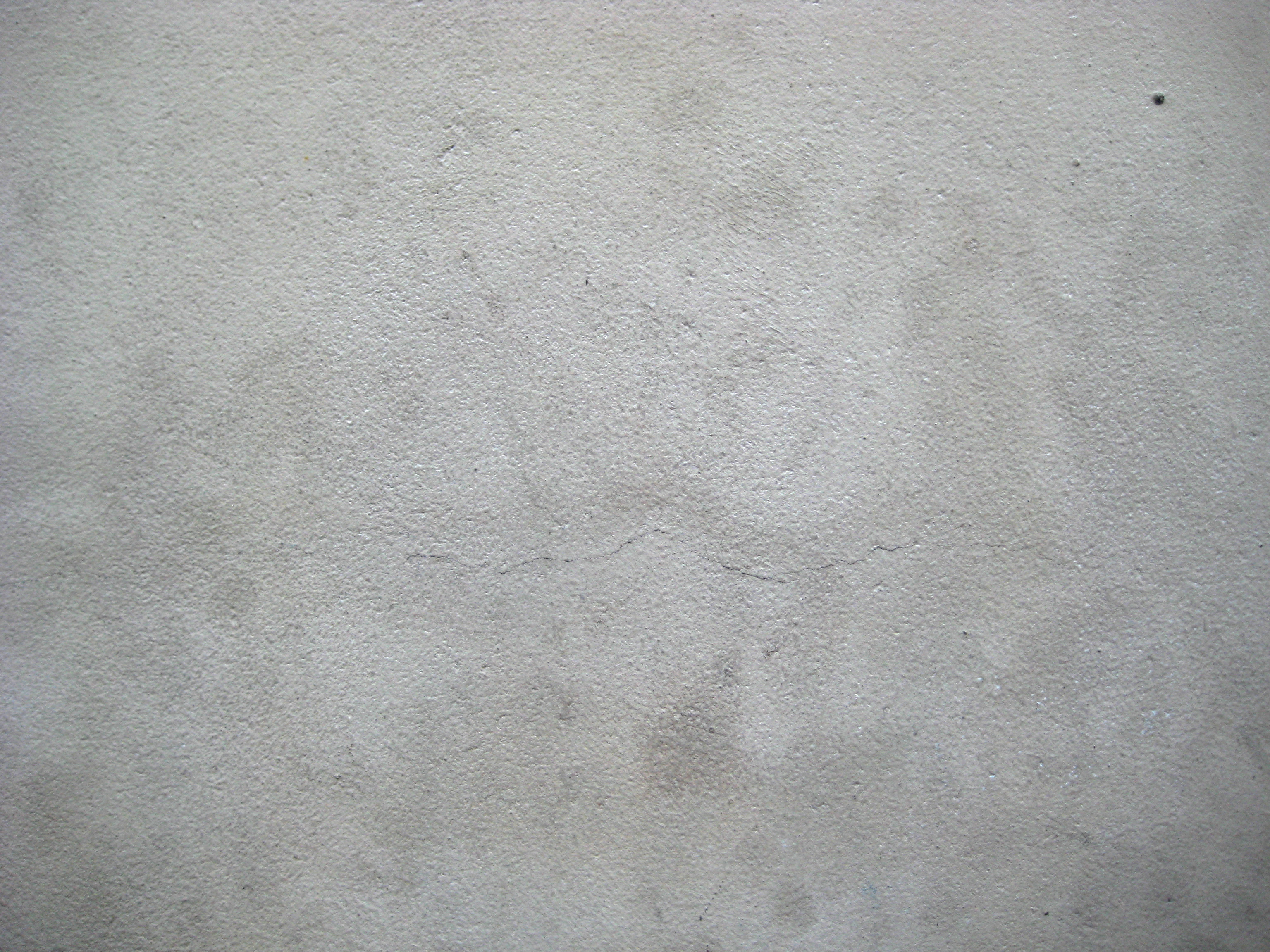 Concrete smooth texture photos urban dirty for Smooth concrete texture