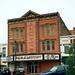 Paramount Theatre: Goldsboro, NC