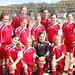 the team by emmegab