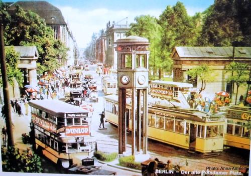 Berliini 1925