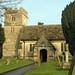 Oxford (Old Marston) (St Nicholas)