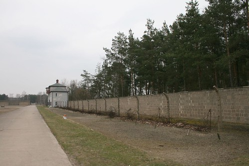 Sachsenhausen 160307  088