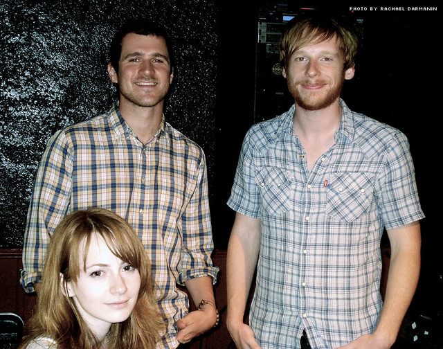 Jesse Lacey Married Related Keywords & Suggestions - Jesse Lacey ...
