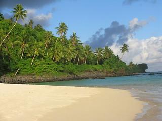Isla de Soma