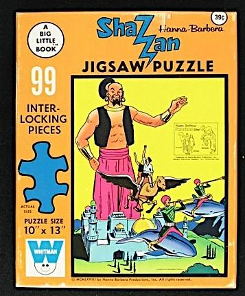 puzzlehb_shazzan_puzzle