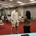 DCWEEK 2010 - Charlene Li by jenconsalvo