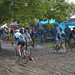 PIR Cross Crusade by bikespdx