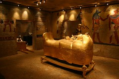 Delve into the history at Luxor Museum - Things to do in Luxor