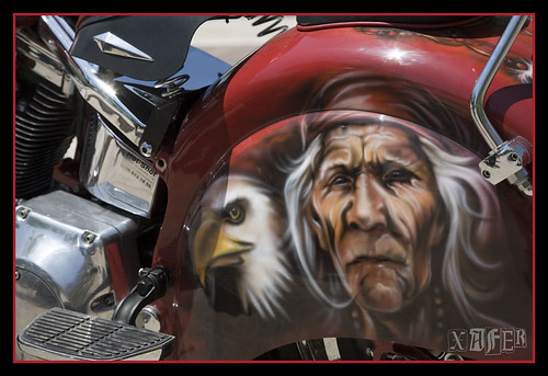 Harley-Davidson-19