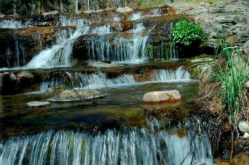 arizona nature water d50 nikon nikond50 falls top20waterpix dyre thomasdyre tomdyre hortoncreek