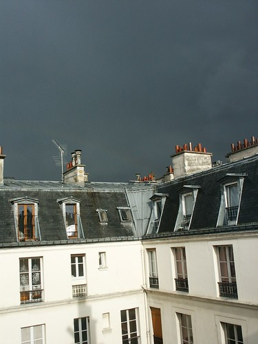 Hotel Kyriad Paris Bercy