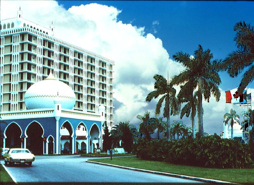 Casino Freeport Bahamas