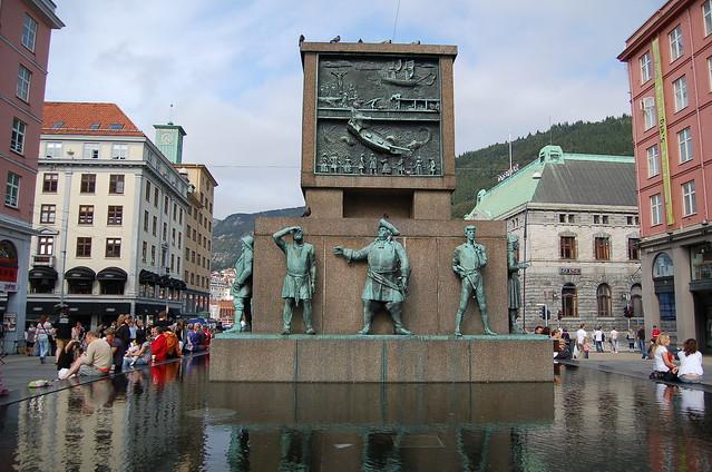 August 11 Bergen Norway (110)