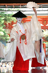 Japan's Popular Culture