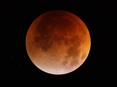 Total Eclipse 8/28/07