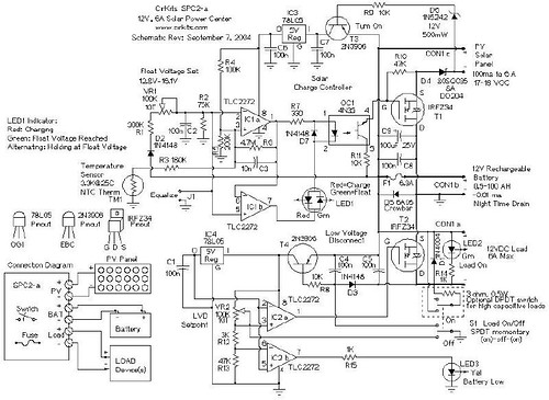 charging voltage for lead acid battery 12v 5ah  usaa car