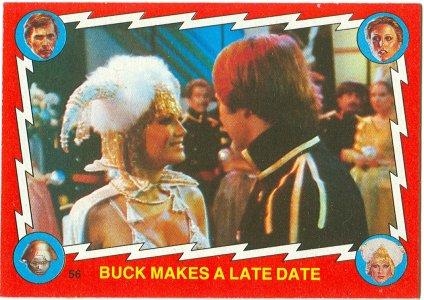 buckcards56a