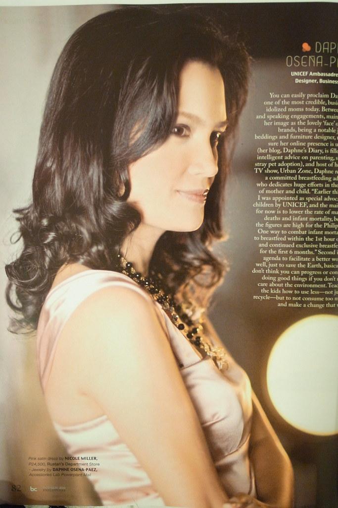 BC Magazine
