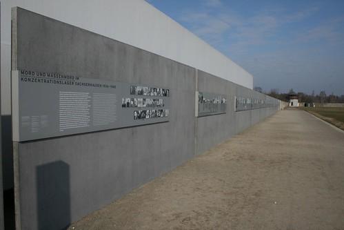 Sachsenhausen 160307  036