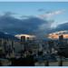 Caracas panorama (Foto de la Semana el Universal) by Carlos Terán Ratti