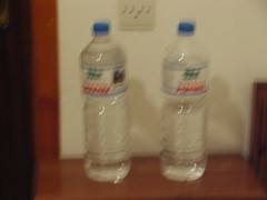 water, drinkware, bottle, plastic bottle,
