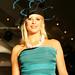 2005_09_29 défilé Foyer de la Femme @ Casino 2000