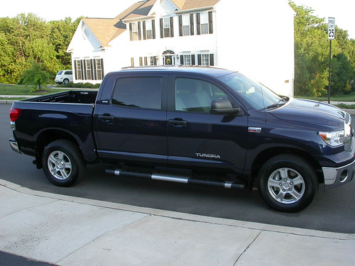 towing toyota tundra forums tundra solutions forum autos. Black Bedroom Furniture Sets. Home Design Ideas