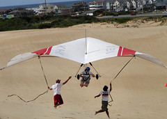 adventure, wing, air sports, sports, recreation, glider, outdoor recreation, windsports, wind, hang gliding, gliding, extreme sport, flight, ultralight aviation,
