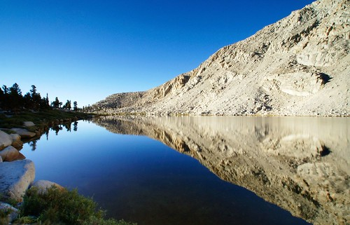 Top 10 lakes for fishing in san diego county for Lake dixon fishing