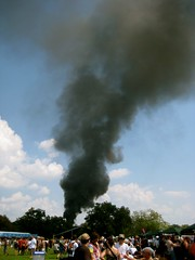 fire(0.0), explosion(0.0), smoke(1.0),