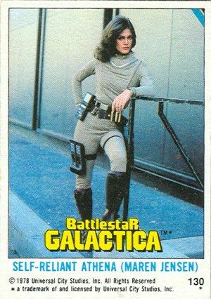 galactica_cards130a