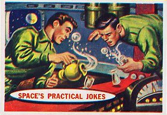 spacecards_22a