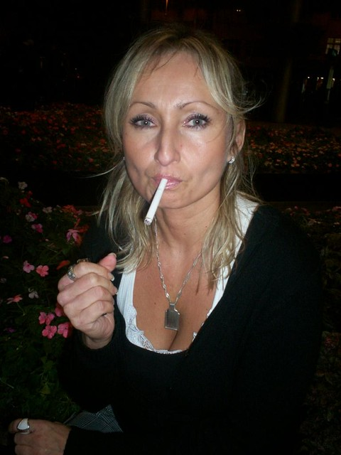 Mature Smoking Angels - A Gallery On Flickr-2625