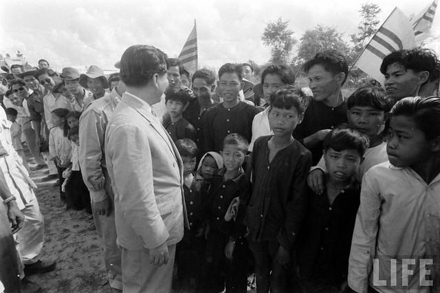TT Diem 1955 (5)