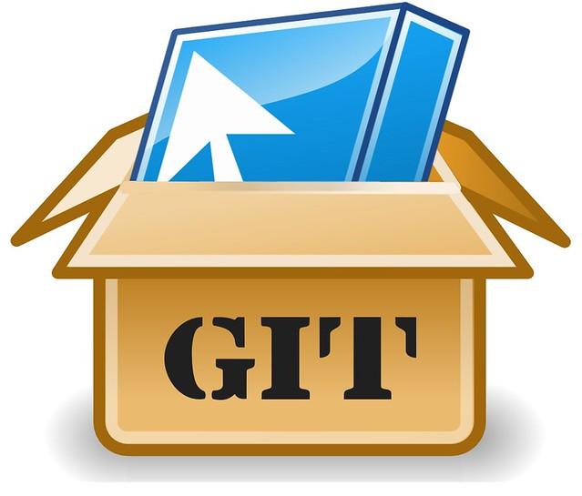 Compiz GIT Repository