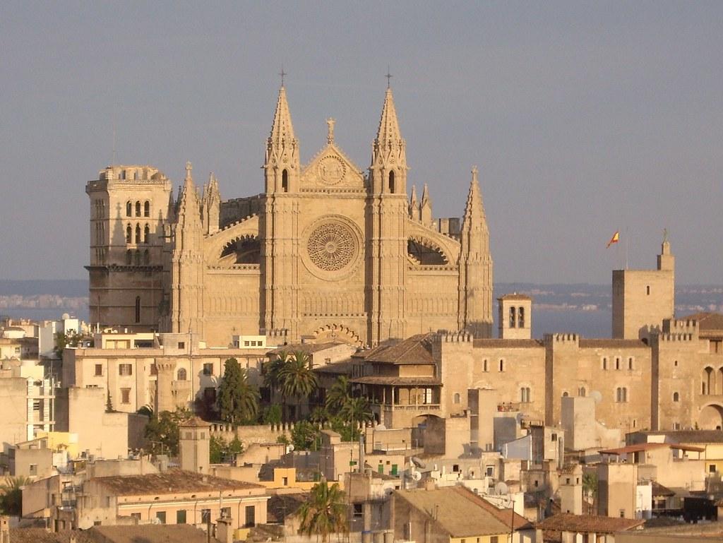 Mallorca (79)