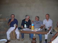 Excursión Asociación Montón-Montonis