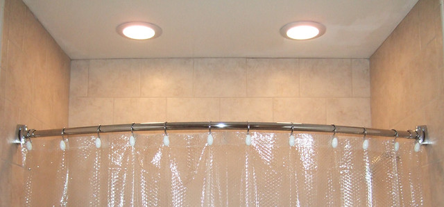 Bathroom Remodel 2 A Gallery On Flickr