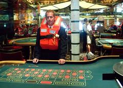 building, games, casino,