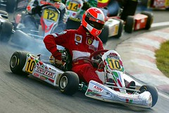 race car, auto racing, kart racing, racing, sport venue, vehicle, sports, race, race of champions, motorsport, race track,