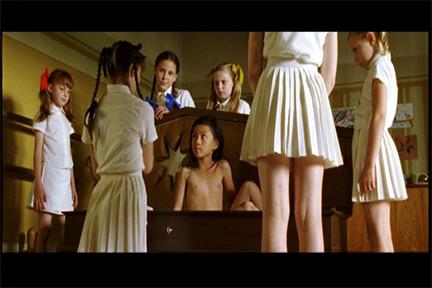 Innocence 2004