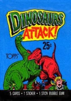 dinosaursattack_3