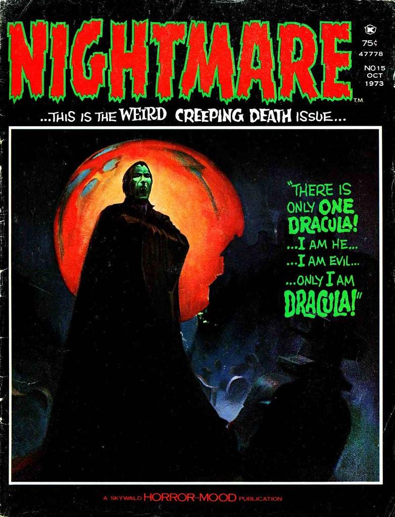 nightmare15_01