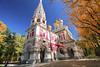 Shipka Russian Church, Bulgaria