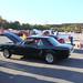 2010-10-16 BB's  Car Club Cruise-In - Ashland KY