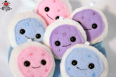 sugar cookie cookies